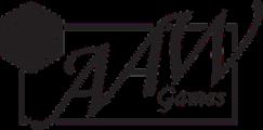 aaw_logo