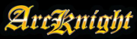 arcknight_logo-1-e1449912797447