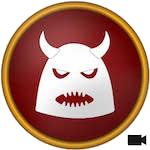 creature-icon-v_2