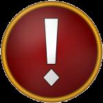 decision-icon_2