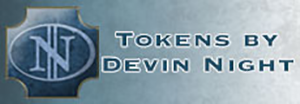 devin_night_logo