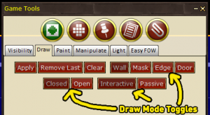 draw-mode-toggles