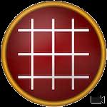 grid-icon-v_2