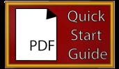 guide-pdf-icon