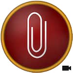 handouts-icon-v_2