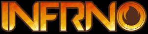 infrno_logo