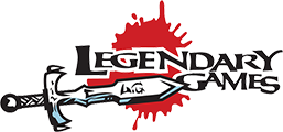 lg_logo_fin_color