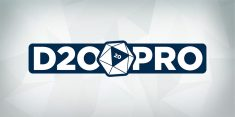 D20PRO Full GM License