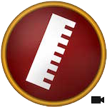 ruler-icon-v_2