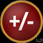 save_skills-icon-v_2