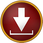 sys-req-icon_2