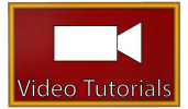 video-tutorial-icon