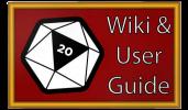 wiki-icon