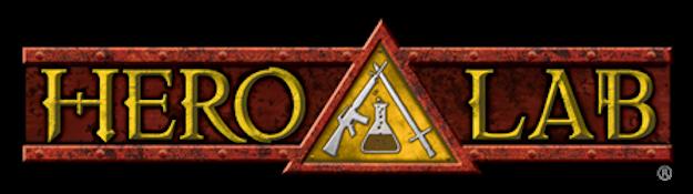 hl_logo3