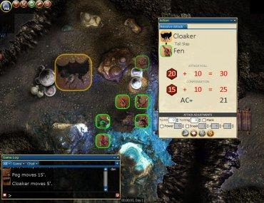D20PRO | Play Faster  Play Bigger  Play Anywhere  | Virtual Tabletop VTT