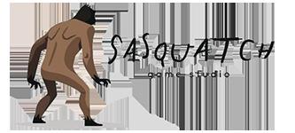 sasquatch-games