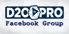 d20pro_banner_facebook_group2