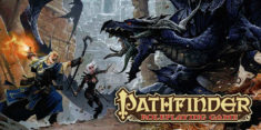Official Pathfinder Content Coming to D20PRO