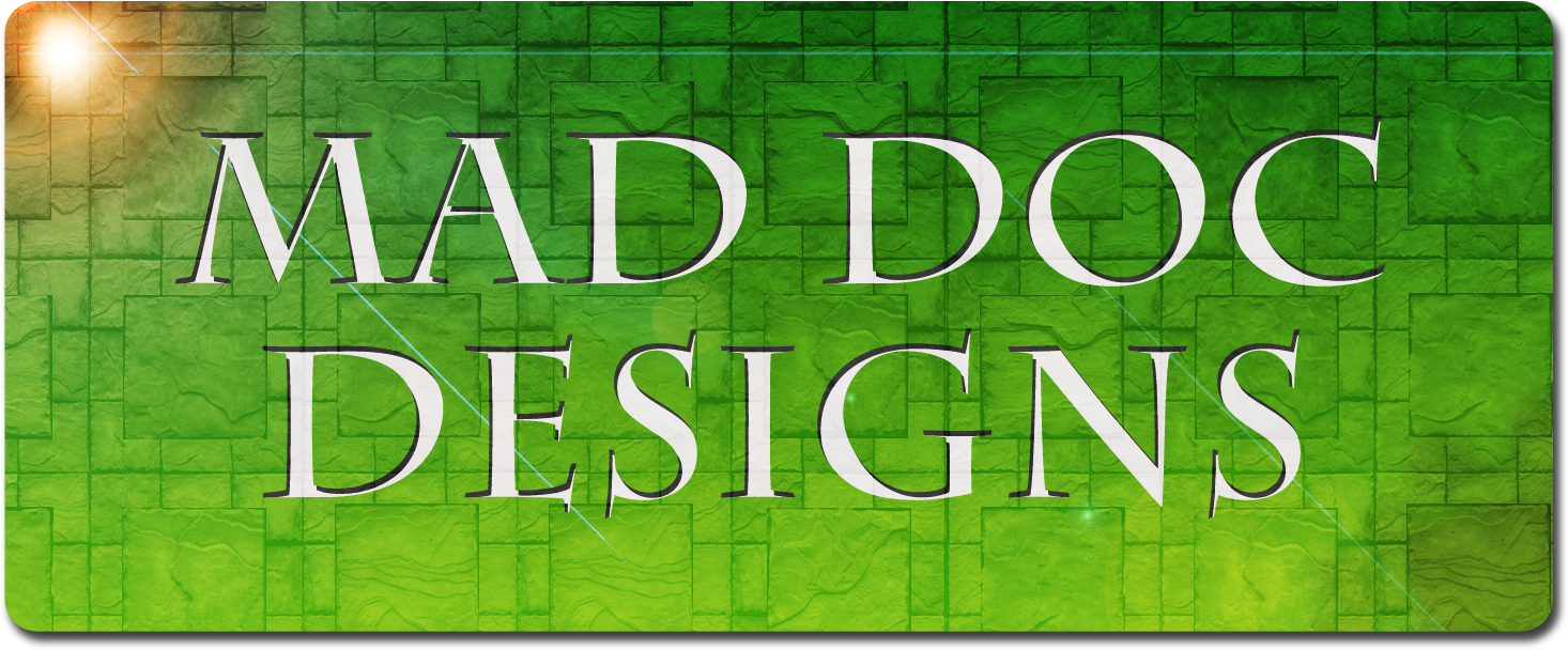 Mad-Doc-Designs
