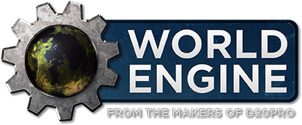 Introducing World Engine - The RPG Map Making App You've ... on map google, map of appalachia, map from point to point, map london south kensington, map directions point to point, map of all the states, map of negros philippines, map travel, map of kensington san diego, map of the european alps, map ark, map of merrimack valley massachusetts, map data, map math, map features, map guide, map millbrook al, map of london 1880, map language, map of boulder colorado and surrounding area,