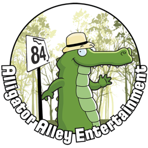 Publishers_Page_Alligator_Alley