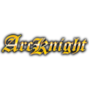 Publishers_Page_ArcKnight