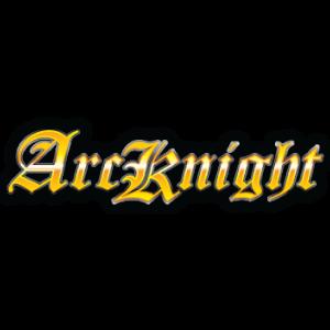 Publishers_Page_ArcKnight