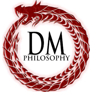 Publishers_Page_DM_Philosophy
