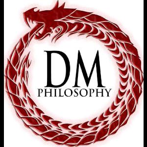 Publishers_Page_DM_Philosophy