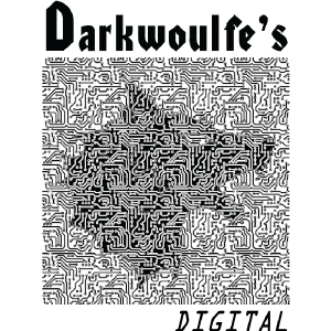 Publishers_Page_Darkwoulfes_Digital