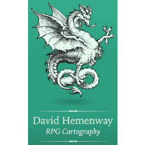 Publishers_Page_David_Hemenway