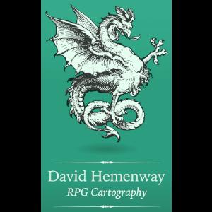 Publishers_Page_David_Hemenway