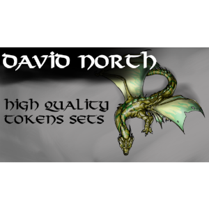Publishers_Page_David_North