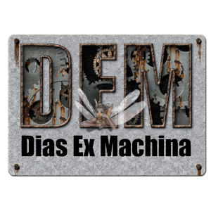 Publishers_Page_Dias_Ex_Machina