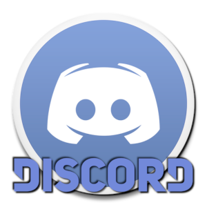 Publishers_Page_Discord