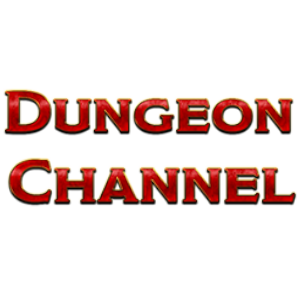 Publishers_Page_Dungeon_Channel