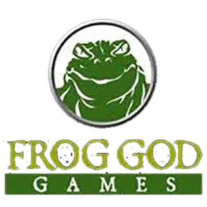 Publishers_Page_Frog_God_Games