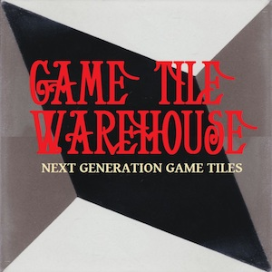 Publishers_Page_Game_Tile_Warehouse