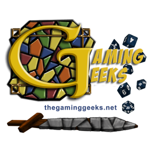 Publishers_Page_Gaming_Geeks
