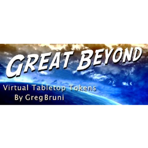 Publishers_Page_Great_Beyond_Greg_Gruni
