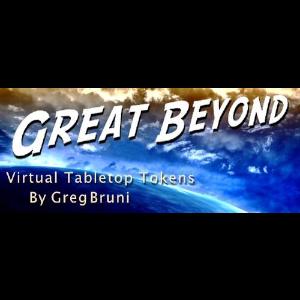 Publishers_Page_Great_Beyond_Greg_Gruni