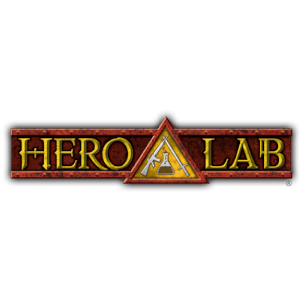 Publishers_Page_Hero_Lab