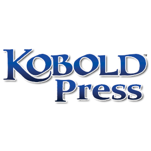 Publishers_Page_Kobold_Press