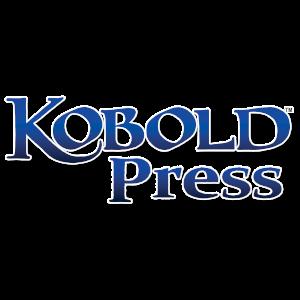 Publishers_Page_Kobold_Press