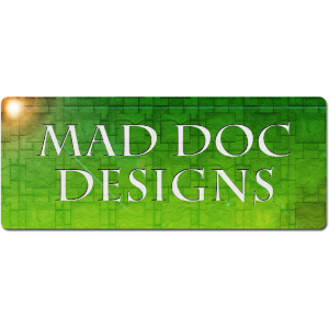 Publishers_Page_Mad_Doc_Designs