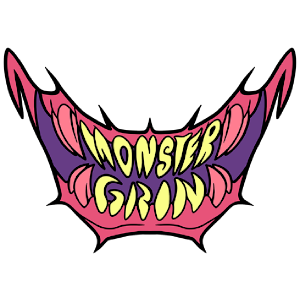 Publishers_Page_Monster_Grin