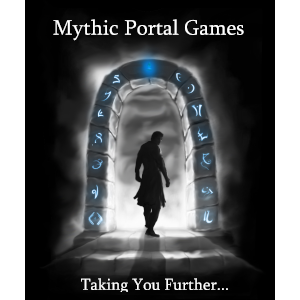 Publishers_Page_Mythic_Portal_Games