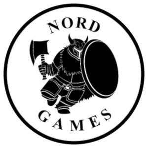 Publishers_Page_Nord_Games
