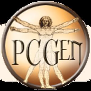 Publishers_Page_PCGen