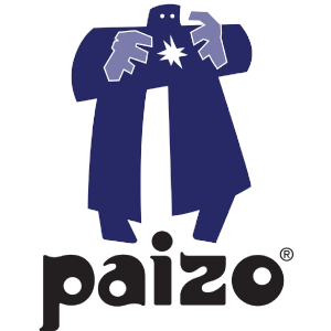 Publishers_Page_Paizo